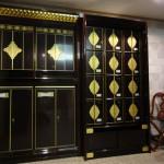 合祀納骨壇と個人納骨壇